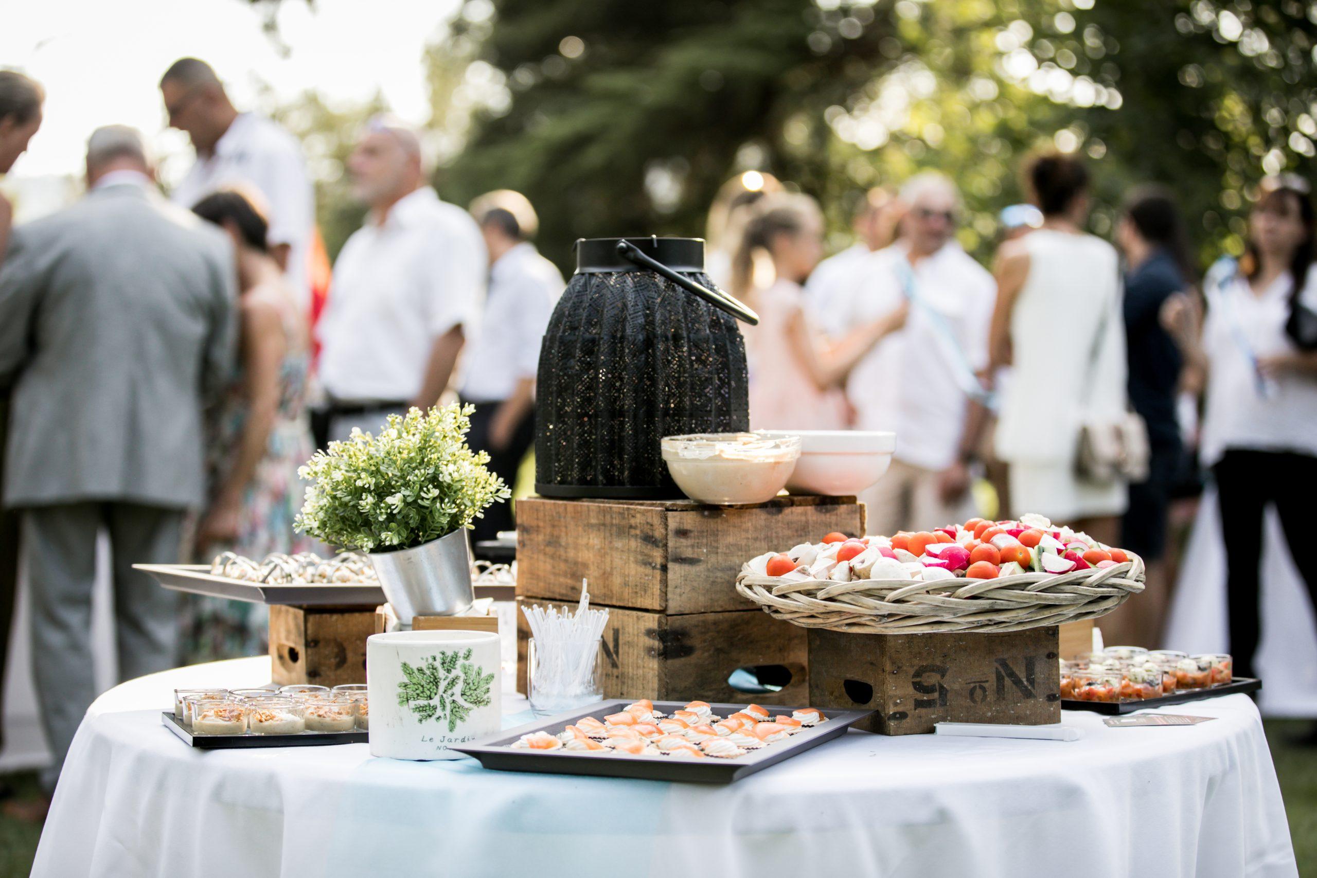 domaine sigalous bapteme reception anniversaire mariage provence