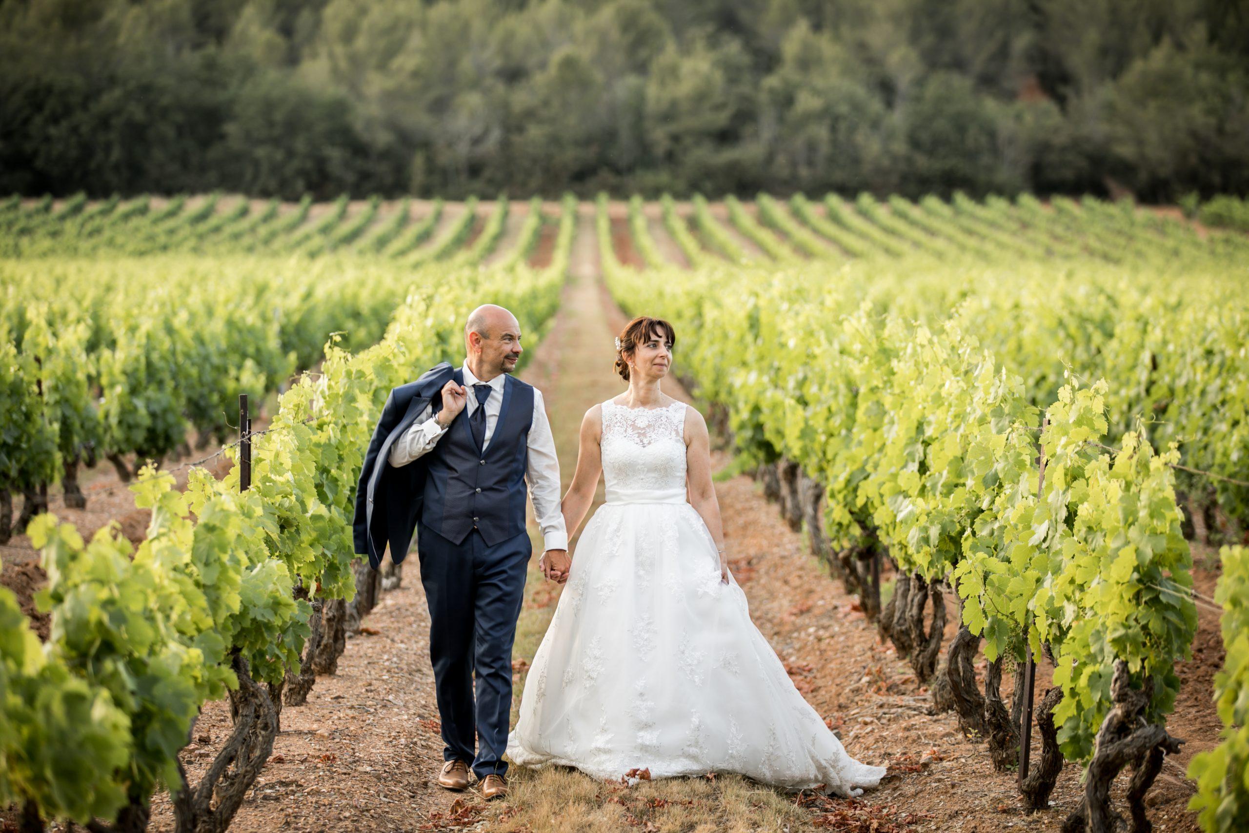 domaine sigalous reception bapteme anniversaire mariage provence
